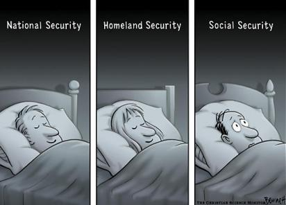 social-security-insecurity
